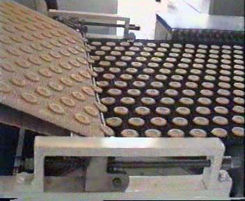 دستگاه فرتونلی ،بیسکویت،کیک وکلوچه