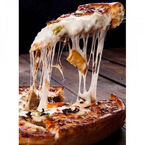 پیتزا-(1)