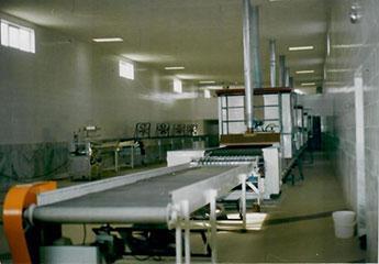 دستگاه-فر-تونلی-بیسکویت-(19)