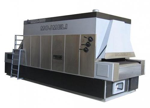 دستگاه-فر-تونلی-بیسکویت-(3)