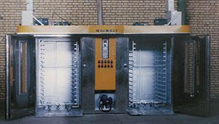 دستگاه-فر-قنادی-(4)